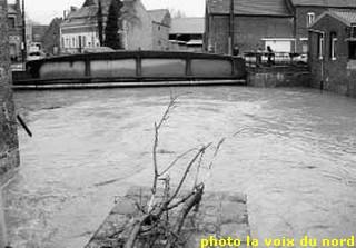 ruisseaux selles datant